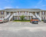 129 Ashley Park Dr. Unit 7D, Myrtle Beach image