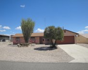 3444 Bluegrass Dr, Lake Havasu City image