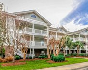 5824 Catalina Dr. Unit 511, North Myrtle Beach image