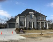 1825 Browning Trace, Lexington image