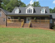 2831 Mathis Church  Road, Catawba image