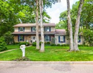 880 Chelsea Road, Absecon image