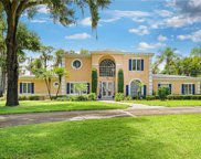 5717 W Lake Butler Road, Windermere image