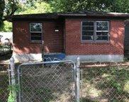 4036 Churchman Ave, Louisville image