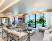 10201 E Bay Harbor Dr Unit #206, Bal Harbour image