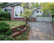 29 WALKING WOODS  DR, Lake Oswego image