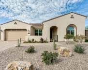 21796 S 220th Place, Queen Creek image