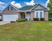 2451 Glen Dr, Little River image