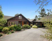 10013 SW 165th St, Vashon image