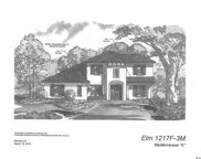 2000 Termano Dr., Myrtle Beach image