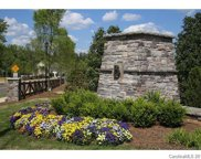 1552  Afton Way Unit #172, Fort Mill image