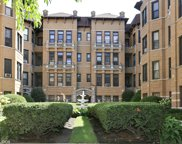 1339 West Lunt Avenue Unit 3M, Chicago image