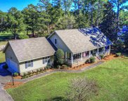 130 Parkview Dr., Pawleys Island image