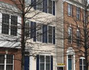 42767 LONGWORTH TERRACE, Chantilly image
