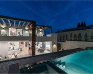 4233 COSTELLO, Sherman Oaks image