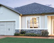 4883 Sweet Blossom Cove, Sanford image