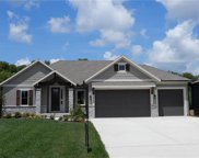2357 SW River Trail Road, Lee's Summit image