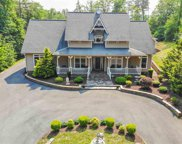 1618 Riceland Drive, Sevierville image