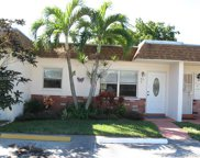 413 Sw Natura Ave Unit #C, Deerfield Beach image