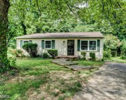 1911 PICE PLACE, Falls Church image