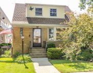 4158 N Meade Avenue, Chicago image