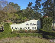 Lot 13 Casa Colina Ct, Baton Rouge image