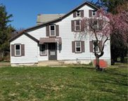 3756 Bayberry, Lehigh Township image