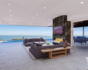 4527     Perham Road, Corona Del Mar image