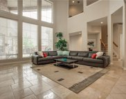4620 Appleridge Drive, Richardson image