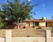 210 West ROCHELL Drive, Henderson image
