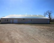 13602 State Highway H, Richwoods image
