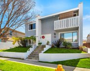 7752     Liberty Lane, Huntington Beach image