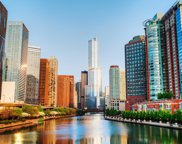 401 N Wabash Avenue Unit #55G, Chicago image