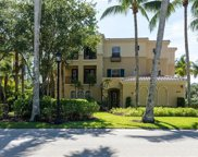 2826 Tiburon Blvd E Unit 103, Naples image