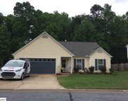 600 Bramford Way, Simpsonville image