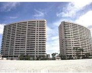 1340 Gulf Boulevard Unit 15E, Clearwater image