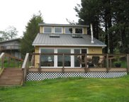 3598 West Devils Lake Rd Ne, Lincoln City image