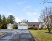 427 Buff Cap  Road, Tolland image