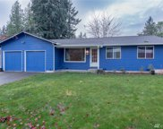 33811 35th Place SW, Federal Way image