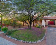 2233 E 7th, Tucson image