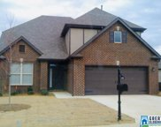 5803 Cheshire Cove Trl, Mccalla image