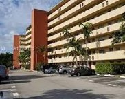 1750 Ne 191st St Unit #606-1, Miami image