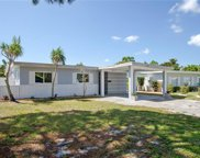 4190 70th Avenue N, Pinellas Park image