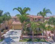 7357 Country Fair Drive, Eastvale image