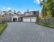 4588 Keith Road, West Vancouver image