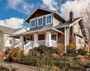 7348 18th Ave NW, Seattle image