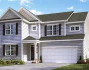672 Long Melford Drive, Rolesville image