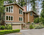 916 129th Place NE, Bellevue image