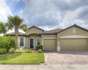 10804 Rutherford Rd, Fort Myers image