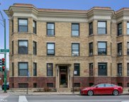 2959 North Halsted Street Unit 1, Chicago image